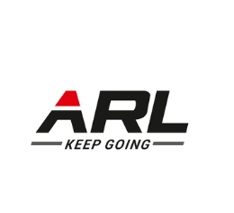 ARL Tyres, Keep Going