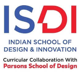 Indian School of Design & Innovation