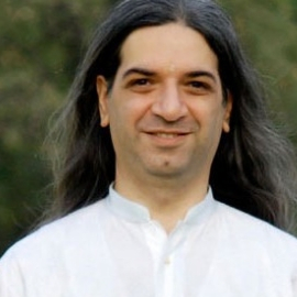 Mr. Khurshed Batliwala, Certified CranioSacral Therapist